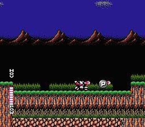 The Nintendo Download: Blaster Master Meets Earthworm Jim