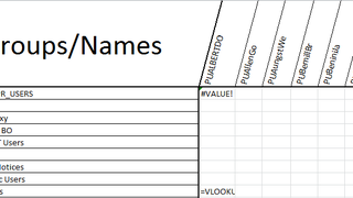 Excel formula question