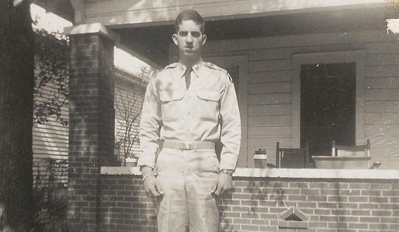 """Missing Soldier"" Found Living in Vietnam Is Just a Vietnamese Con Man"