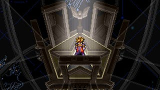 5 Final Reasons <i>Terranigma</i> is the Best SNES RPG Most Gamers Never Played