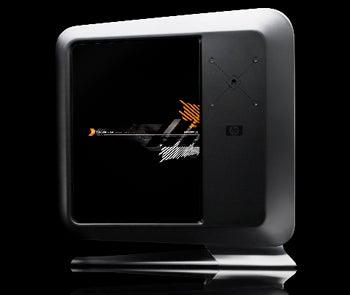 HP Blackbird 002 Exhilaration Refresh Packs Newly Loosed Nvidia GTX 280 in SLI