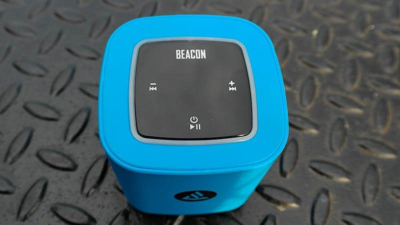 Beacon Audio Phoenix GAllery
