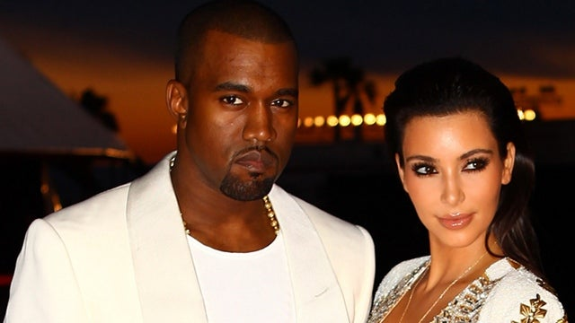 Kim Kardashian and Kanye West Sued for (Alleged) Ties to Terrorists