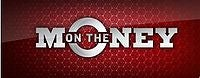 Lifehacker on CNBC Tonight!