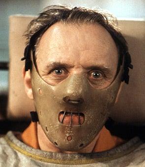 Hugh 1: Chris Simms Should Take Notes on Internal Organ Care
