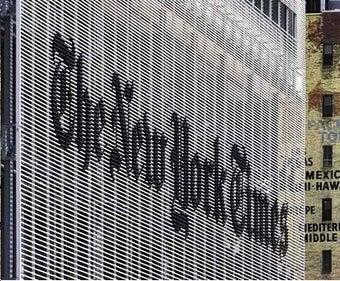 New York Times, Union Both Chase Fleeting Dream of No Layoffs
