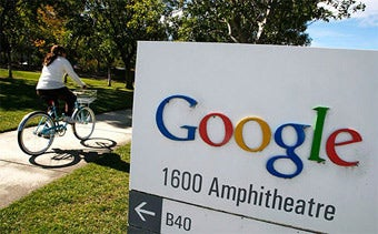 Google Gears Up to Take on Facebook, Twitter