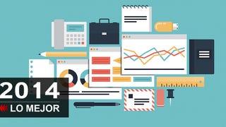Las guías y trucos de productividad más útiles del año