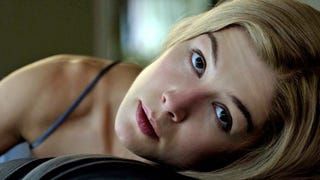 "On Using GoneGirl As An Excuse For Misogynistic ""Fear"""