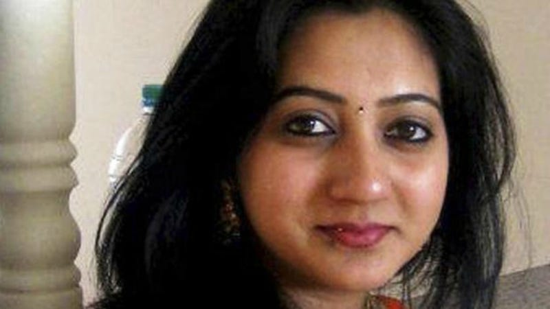 Ireland Health Watchdog Organization To Investigate Death of Savita Halappanavar