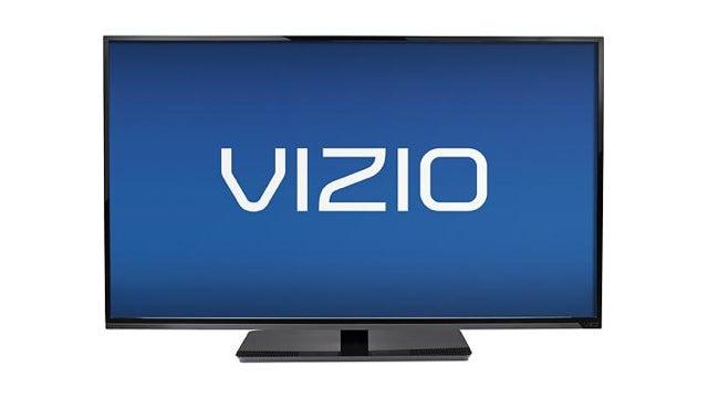 "$250 off the New MacBook Pro, 50"" Vizio, Flash Storage [Deals]"