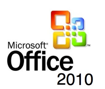 Get The Lowest Possible Price on Office 2010