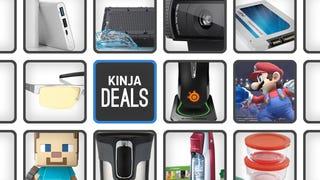 The Best Deals for November 26, 2014
