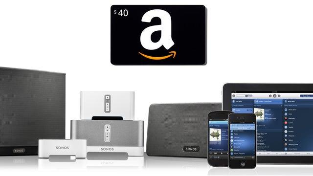Nexus 7 & Kindle Fire HD, Logitech Harmony, GoPro Black [Deals]