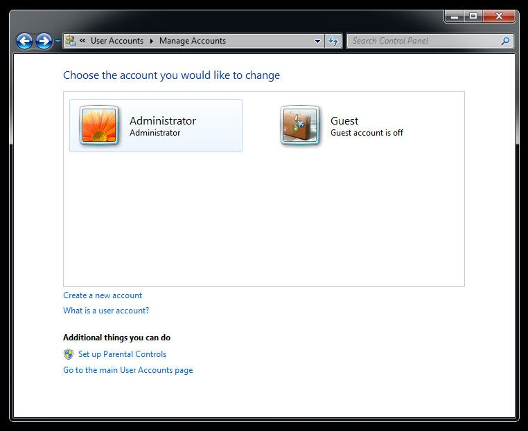 A Hassle-Free Approach to Making Your Windows PC Adapt to Your Environment