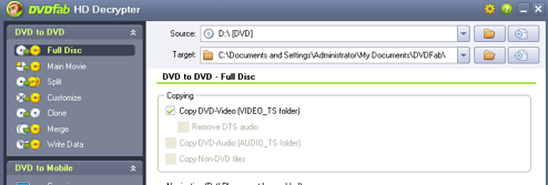 Turn Your PC into a DVD Ripping Monster