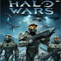 What Halo Wars Developer Learned About Halo Players