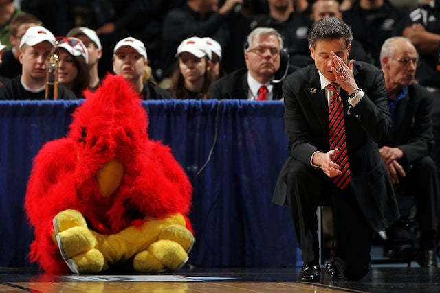Your College Basketball Open Thread