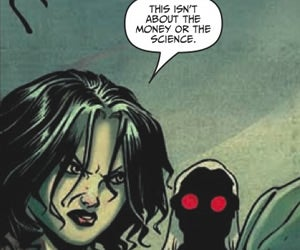 Mark Waid Talks The Unknown, Post-Death Experiences And Science