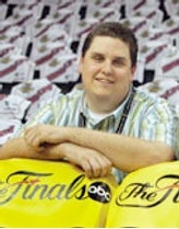 Cavs Beat Writer Is Taking His Talents To South Beach, ESPN