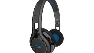 Get Almost 40% Off SMS Audio's Premier On-Ear Headphones