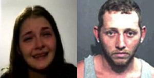 YouTube Rape Teen May Actually Be Victim Of Girl-On-Girl Crime
