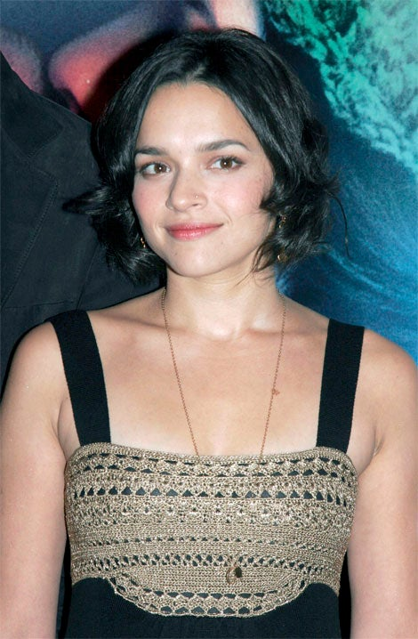 Norah Jones' New Haircut: Yea Or Nay?