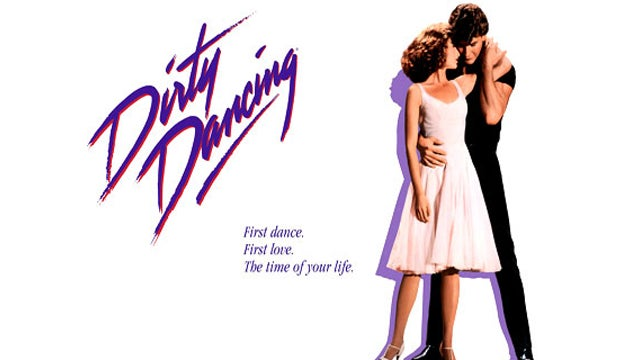 Moms Spray Dirty-Dancing Teens with Lysol in Real-Life Footloose Fiasco