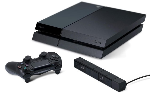 Xbox One And The PlayStation 4: Weirdest. Console. Transition. Ever.