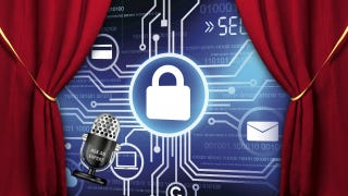 Ask an Expert: All About Data Forensics, Privacy, and Security
