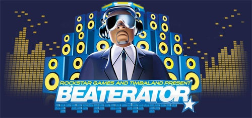 Rockstar Challenges MySpace Music Artists To A Beaterator-Off
