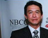 Danny Pang, California's Answer to Bernie Madoff, Arrested