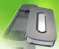 Pachter: Rumored Xbox 360 Price, Feature Set Sprucing Could Squeeze Sony