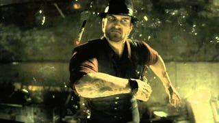 <em>Murdered: Soul Suspect</em>, Square Enix's Newest Game, Is Out Early 2014 For Xbox 360 And PS3