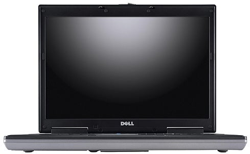 Dell Rolls Out Speedy High-End Mobile Precision M4300 Laptop