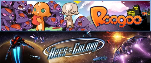 XBLA This Week: Aces Of The Galaxy And Roogoo
