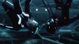 In The Wake Of <i>Tomorrowland</i>'s Failure, Disney Kills <i>Tron 3</i>