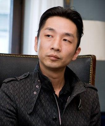 Report: Silent Hill's Akira Yamaoka Says He's Left Konami