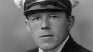 Last WWI Combat Veteran Dies