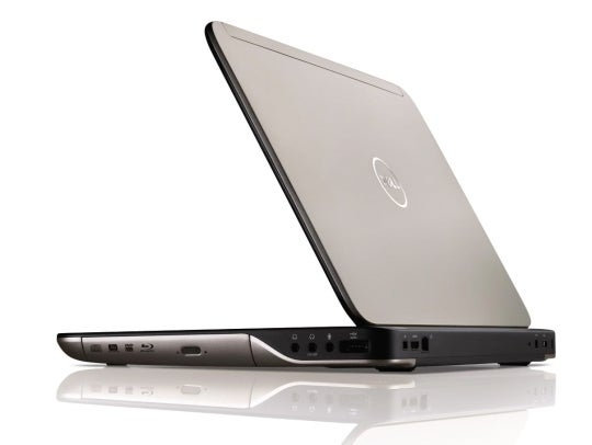 New XPS Laptops From Dell Have Core i5 Processors, HD Webcams and JBL Speakers