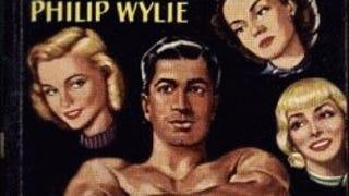 The Super-est Supermen of Pre-Golden Age SF