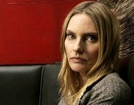 Where Are All The Reviews For Aimee Mann's Latest Album?