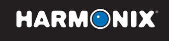 Back Pay Is Hell: Viacom Wants Refund From Harmonix