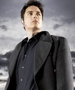 Only Torchwood Can Save Us! (Translation: We're Screwed)