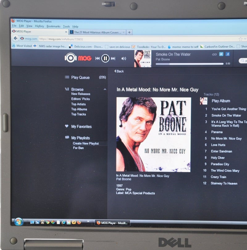 Stream Music to Every Radio in the House—Cheap!