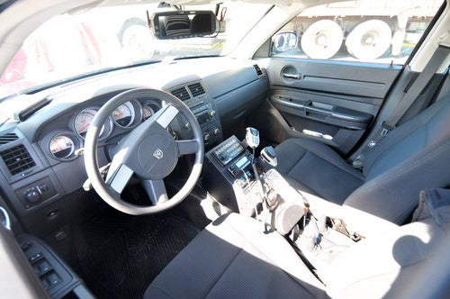 Gallery: Mercedes-Benz SLS La Carrera: Road to Oaxaca