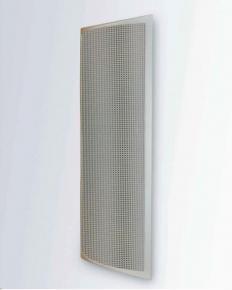 Artison RCC 600 Wall-Mounted Subwoofer