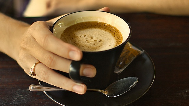 p8nzmyddantwzbqw9inn Top 10 Tricks to Get the Most Out of Your Caffeine Hit