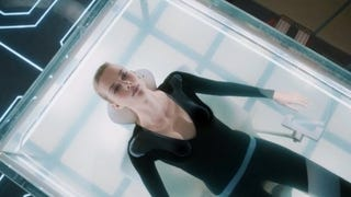 <i>Stitchers</i> Is One Of The Most Fascinatingly Horrendous TV Shows In Years