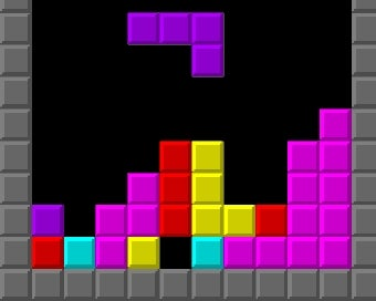 Tetris: The Anti-Nightmare Fuel
